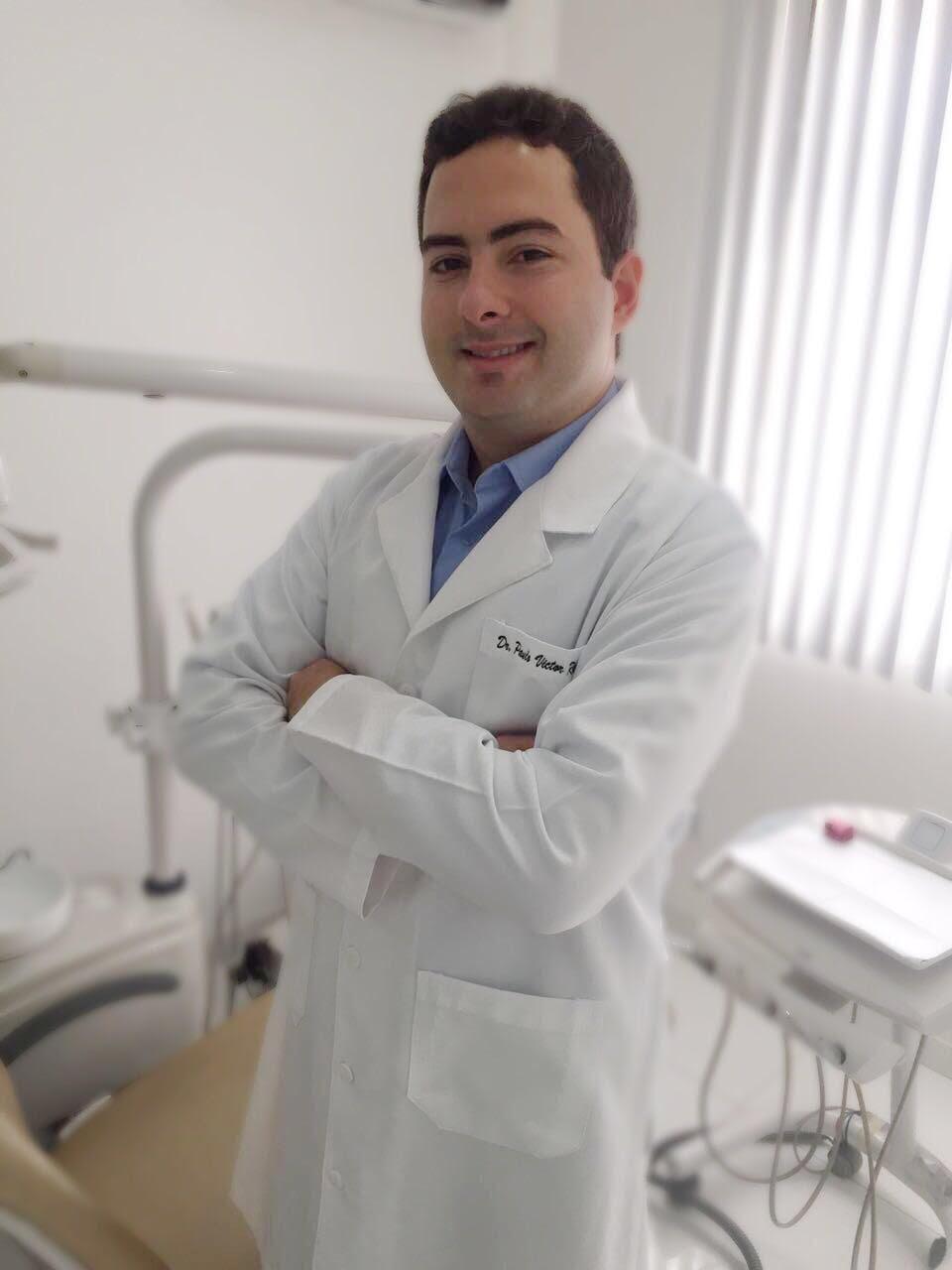 Dentare_Odonto_Paulo_Victor
